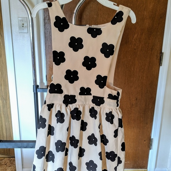 one clothing Dresses & Skirts - One Clothing dress size extra small